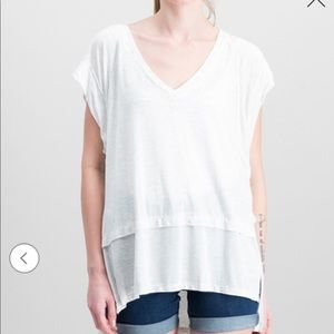 Free People / We the Free top